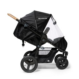 Bumbleride Bumbleride, Era 2020 - Rain Cover for Stroller
