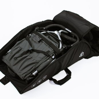 Bumbleride Bumbleride 2020 - Travel Bag for Era, Indie and Speed Stroller