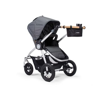 Bumbleride Bumbleride - Parent Pack Console for Stroller