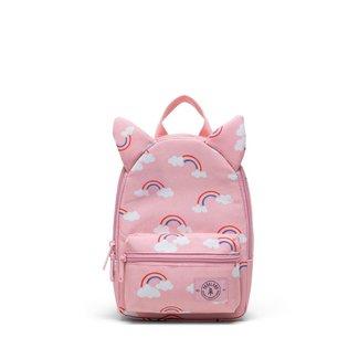 Parkland Parkland - Little Monster Backpack, Rainbow