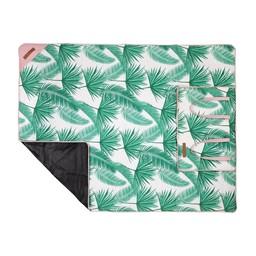 Sunny Life SunnyLife - Picnic Blanket, Kasbah, 175 x 140cm
