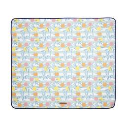 Sunny Life SunnyLife - Couverture d'Extérieur Duo, Dolce Vita, 145 x 130cm
