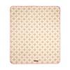 Sunny Life SunnyLife - Picnic Blanket Duo, Kasbah, 145 x 130cm