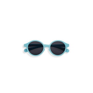 Izipizi Izipizi - Baby & Kids Sunglasses, Blue Balloon