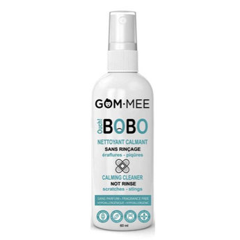 Gom.mee GOM.MEE - Outch! Bobo Calming Cleaner