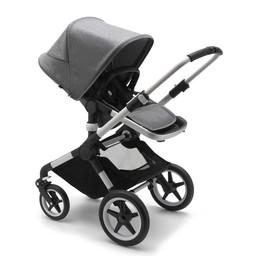 Bugaboo Bugaboo Fox2 - Complete Stroller