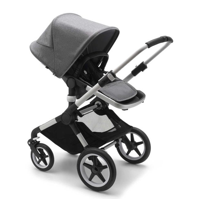 Bugaboo Bugaboo Fox2 - Complete Stroller