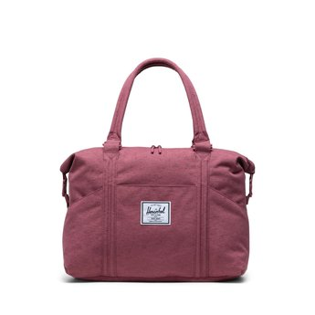 Herschel Herschel - Sprout Diaper Bag, Deco Rose Slub