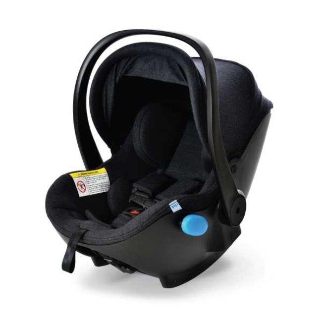 Clek Clek LIINGO - Infant Car Seat