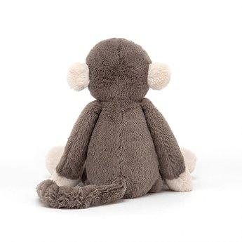 """Jellycat Jellycat - Brodie Monkey 14"""""""