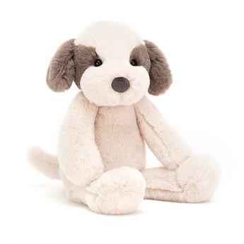 "Jellycat Jellycat - Barnaby Puppy 14"""