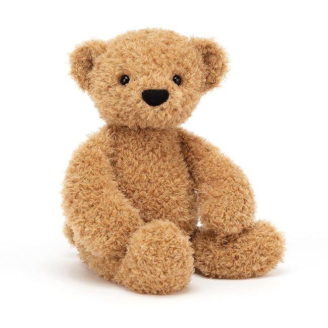 Jellycat Jellycat - Theodore Bear 15''