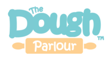 The Dough Parlour