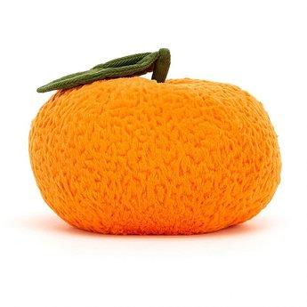 "Jellycat Jellycat - Clementine Medium 8"""