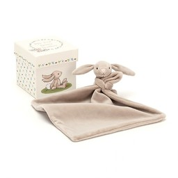Jellycat Jellycat - My First Soother, Bunny