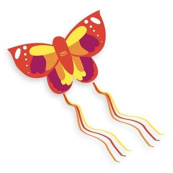 Vilac Vilac - Kite, Butterfly