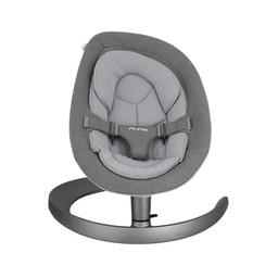 Nuna Nuna - Leaf Grow Baby Seat, Oxford Fabric