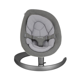 Nuna Nuna - Leaf Grow Baby Seat, Oxford Fabric