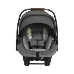 Nuna Nuna Pipa Lite LX - Infant Car Seat, Oxford Fabric