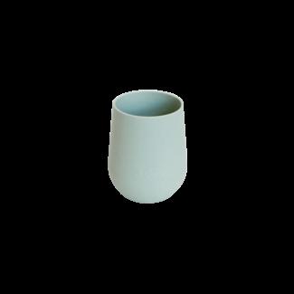 Ezpz EzPz - Big Silicone Cup, Sage, 4oz