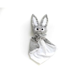 Veille Sur Toi Veille sur Toi - Baby Plush Marcel the Rabbit