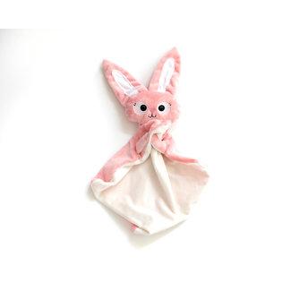 Veille Sur Toi Veille sur Toi - Baby Plush Marguerite the Bunny