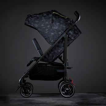 Diono Diono Flexa Luxe - Stroller