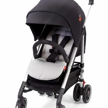 Diono Diono Flexa - Stroller