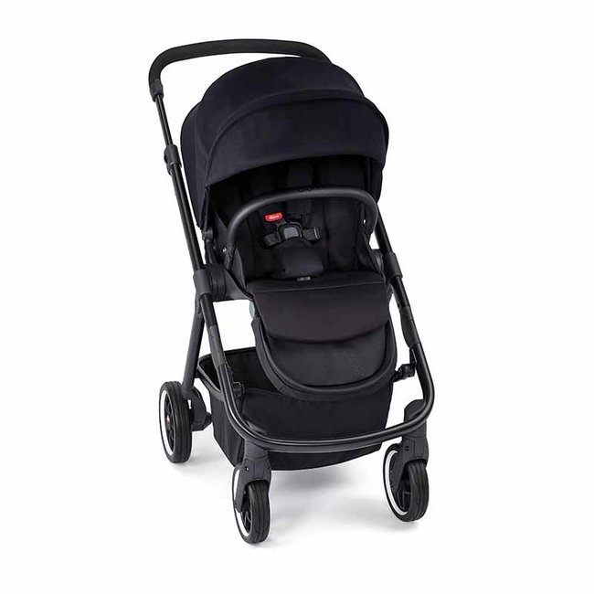 Diono Diono Excurze - Stroller