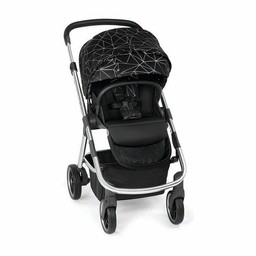 Diono Diono Excurze Luxe - Stroller
