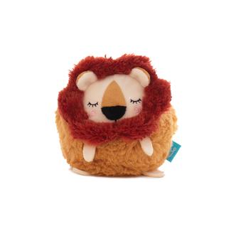 Manhattan Toy Manhattan Toy - Squeezmeez Plush, Lion