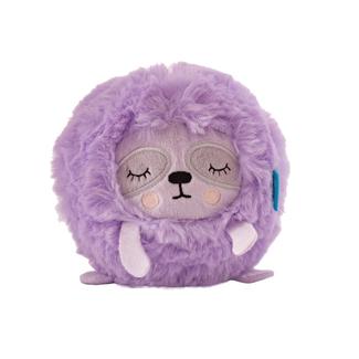 Manhattan Toy Manhattan Toy - Squeezmeez Plush, Sloth