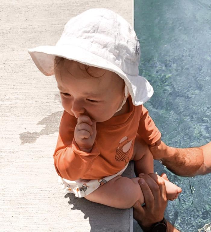 10 activités totalement rafraîchissantes pour les enfants cet été