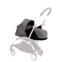 Babyzen Babyzen, Yoyo+ - Stroller Newborn Pack and Rain Cover, Version 2