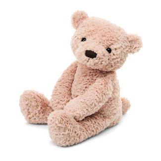 Jellycat Jellycat - Finley Bear 17''