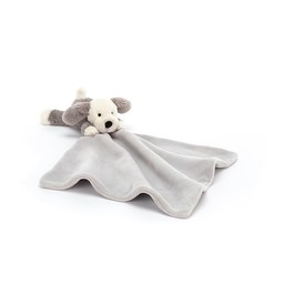 Jellycat Jellycat - Smudge Puppy Soother