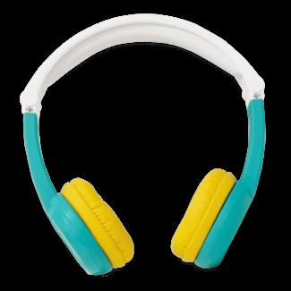 Lunii Lunii - Octave Headphones
