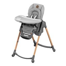 Maxi-Cosi Maxi Cosi - High Chair Minla