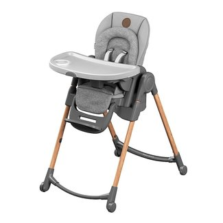 Maxi-Cosi Maxi Cosi - High Chair Minla