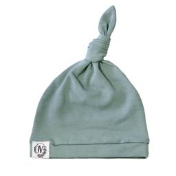 The OVer Company The OVer Company - Nodo Hat, Everett