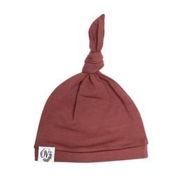 The OVer Company The OVer Company - Nodo Hat, Lennon