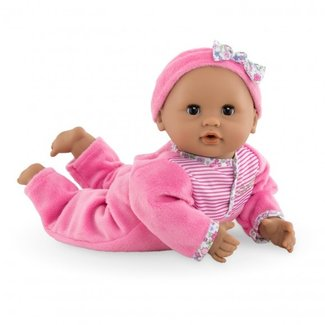 Corolle Corolle - Baby Doll Maria