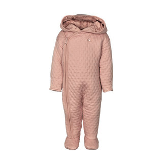 Fixoni Fixoni - Suit, Misty Pink
