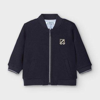 Mayoral Mayoral - Jacket, Navy
