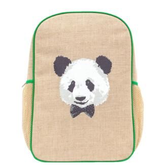 So Young So Young - Sac à Dos Junior, Monsieur Panda