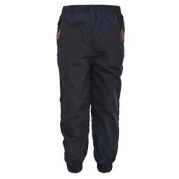 L&P L&P - Boys HE7 Outdoor Pants, Black
