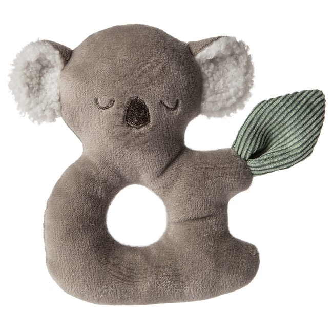 Mary Meyer Mary Meyer - Koala Rattle