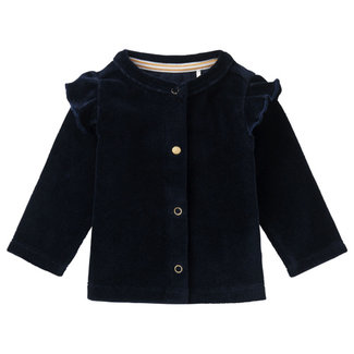 Noppies Noppies - Marchand Cardigan