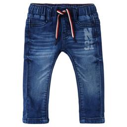 Noppies Noppies - Pantalon Carletonville Denim