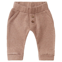 Noppies Noppies - Clarens Pants